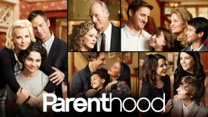 Parenthood on NBC (2010-2015)- IMDB photo